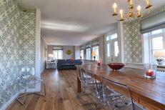 Holiday home 1524649 for 8 adults + 1 child in Oldsum on Föhr