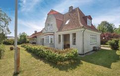 Ferienhaus 1524659 für 8 Personen in Kragenæs