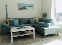 Mieszkanie wakacyjne 1524666 dla 2 osoby w Haffkrug