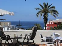 Ferienwohnung 1524708 für 4 Personen in Alcalá