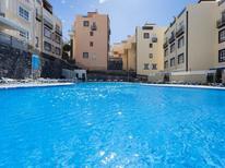Ferienwohnung 1524711 für 6 Personen in Callao Salvaje