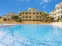 Ferienwohnung 1524712 für 4 Personen in Puerto de Güimar