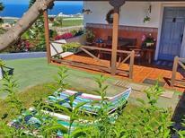 Ferienwohnung 1524720 für 4 Personen in Los Silos