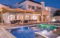 Holiday home 1524724 for 10 persons in Pirovac