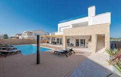 Ferienhaus 1524724 für 10 Personen in Pirovac