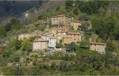 Holiday home 1524733 for 7 persons in Arma di Taggia