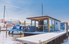 Ferienwohnung 1524751 für 4 Personen in Uitgeest