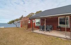 Ferienhaus 1524754 für 5 Erwachsene + 1 Kind in Brissund