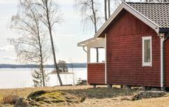 Holiday home 1524761 for 6 persons in Storfors