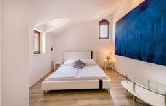 Appartement 1524763 voor 6 personen in Koper