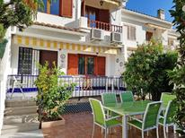 Holiday home 1524764 for 7 persons in Benicasim
