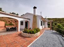 Holiday home 1524767 for 6 persons in Archez