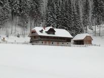 Ferienhaus 1524805 für 12 Personen in Bad Sankt Leonhard im Lavanttal