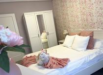 Appartement de vacances 1524882 pour 7 personnes , Almería