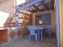 Holiday home 1524891 for 4 persons in Fleury