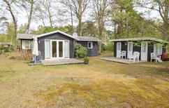 Ferienhaus 1524910 für 4 Personen in Bildsø