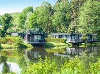 Rekreační dům 1524921 pro 3 osoby v Scharbeutz