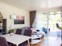 Ferienhaus 1524922 für 3 Personen in Scharbeutz