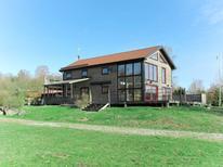 Ferienhaus 1524934 für 8 Personen in Gränum
