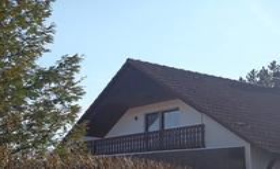 Ferienwohnung 1524937 für 4 Personen in Diebach