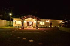 Holiday home 1524984 for 2 persons in Ambalangoda