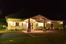 Holiday home 1525041 for 2 persons in Ambalangoda