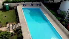 Ferienwohnung 1525242 für 6 Personen in Lido di Pomposa