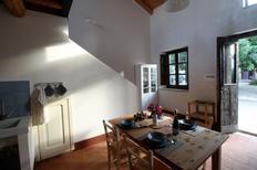 Appartement 1525247 voor 3 volwassenen + 2 kinderen in Partinico