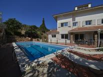 Vakantiehuis 1525275 voor 14 personen in Sant Andreu De Llavaneres