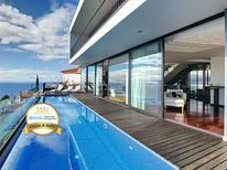 Holiday home 1525290 for 8 persons in Funchal