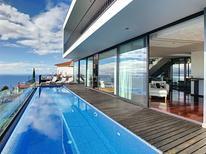 Rekreační dům 1525290 pro 8 osob v Funchal