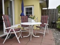 Maison de vacances 1525433 pour 4 personnes , Boiensdorf