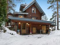 Holiday home 1525436 for 10 persons in Myrskylä