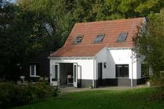 Holiday home 1525453 for 7 persons in Groede