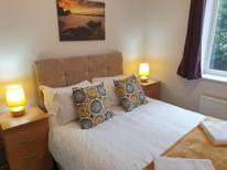 Holiday home 1525471 for 6 persons in South Shields