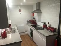 Mieszkanie wakacyjne 1525477 dla 4 osoby w Harpenden