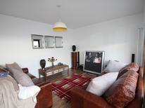 Mieszkanie wakacyjne 1525478 dla 4 osoby w Harpenden