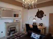 Holiday home 1525479 for 2 persons in Ilfracombe