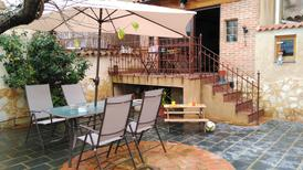 Holiday home 1525550 for 6 persons in Alaejos