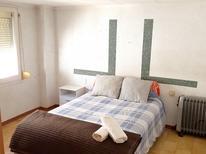 Ferienwohnung 1525551 für 5 Personen in L'Ametlla de Merola