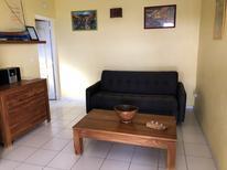 Appartamento 1525582 per 4 persone in Fort-de-France