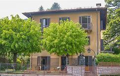 Ferienhaus 1525627 für 10 Personen in Lanzo d'Intelvi