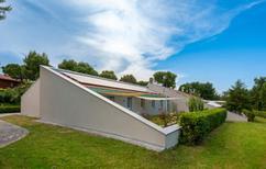 Vakantiehuis 1525630 voor 12 personen in Potenza Picena