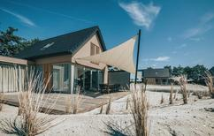Casa de vacaciones 1525637 para 10 personas en Ouddorp
