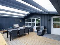 Mieszkanie wakacyjne 1525657 dla 4 osoby w Koldkær