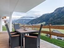 Appartement 1525660 voor 6 personen in Wald im Pinzgau