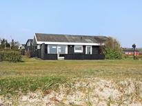 Holiday home 1525667 for 4 persons in Sæby