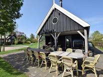 Rekreační dům 1525684 pro 6 osob v De Kaag
