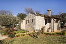 Holiday home 1525694 for 4 persons in Rovinj