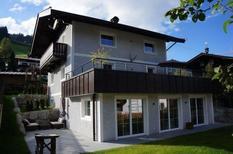 Ferienwohnung 1525698 für 6 Personen in Jochberg